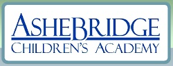 Ashebridge Cary summer camps