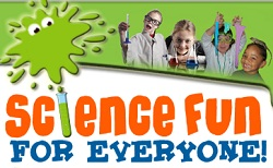 Cary summer camps science fun