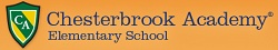 Chesterbrook Academy Cary summer camps