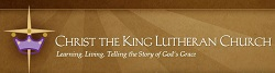 Christ The King Cary summer camps