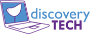 Discovery Tech Cary summer camps