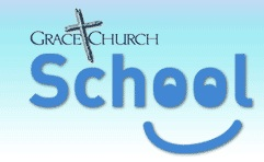 Grace Church School Cary summer camps