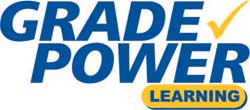 Grade Power Cary summer camps