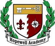 Hopewell Academy Cary summer camps