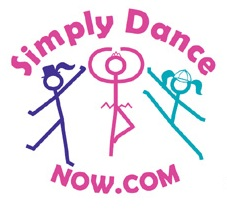 Simply Dance Now Cary summer camps
