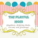 The Playful Mom Cary summer camps