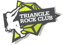 Triangle Rock Club Cary summer camps