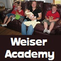 Weiser Academy Cary summer camps