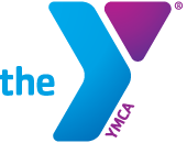 Cary YMCA summer camps